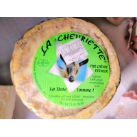 tomme_chvre